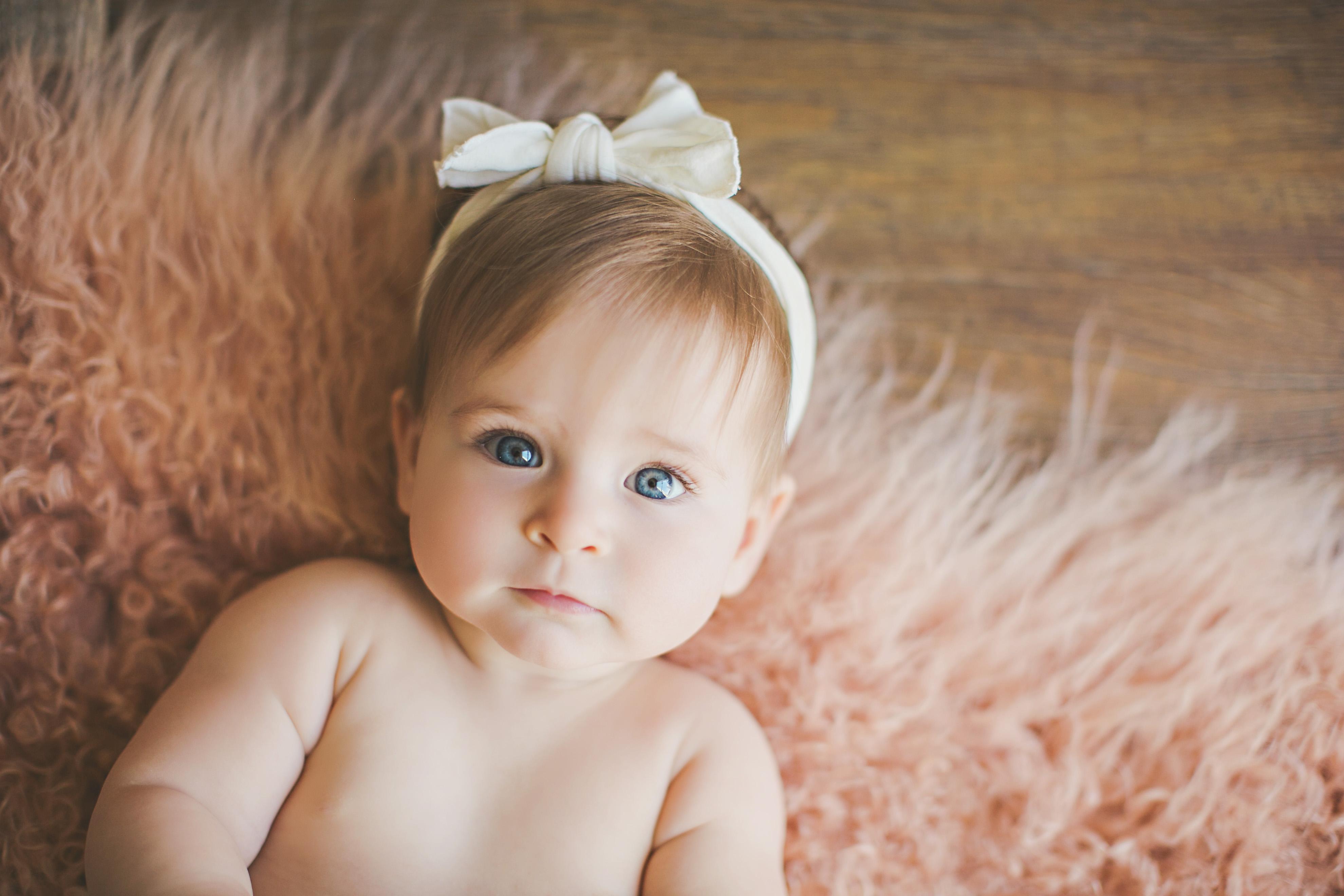 Baby Sleep Training Ideas and Tools