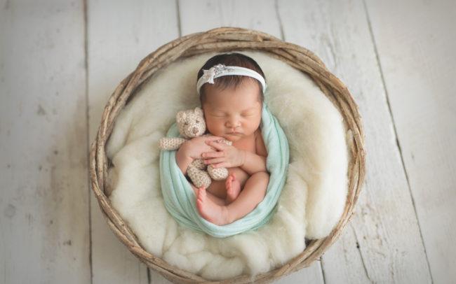Baby Sleep Training Reviews   The Peaceful Sleeper