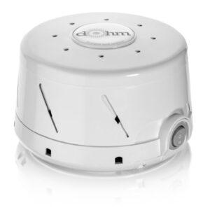 baby sleep product noise machine | The Peaceful Sleeper