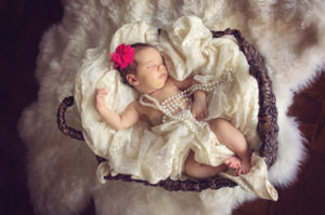 Reasons to Sleep Train Your Baby | The Peaceful Sleeper