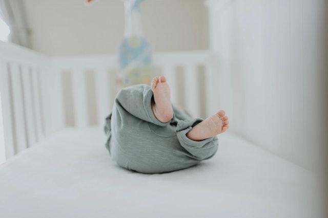 baby-sleep-week-1